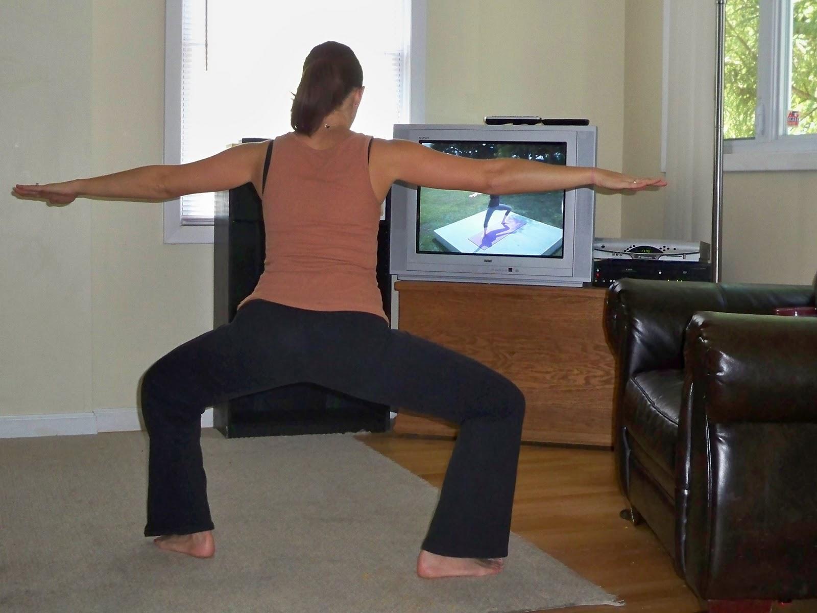 Kirsten Dunst Weight Loss - Viewing Gallery