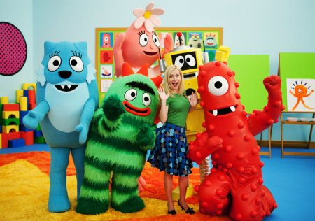 Yo Gabba Games Full Movies Rexfilecloud